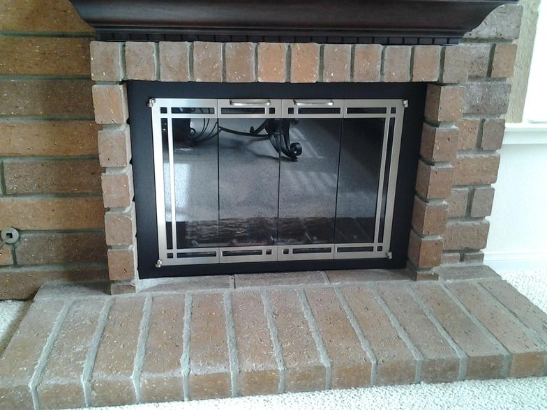 fireplace orange county. Fireplace Repair And Installation Orange County  Direct Vent Inserts Irvine CA